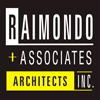Raimondo & Associates Architects Inc.
